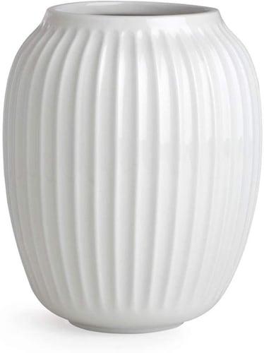 【陶器】花瓶の持つ雰囲気で空間をおしゃれに