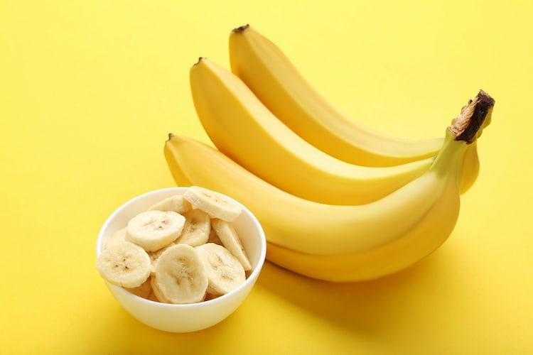 ■バナナ・マンゴー