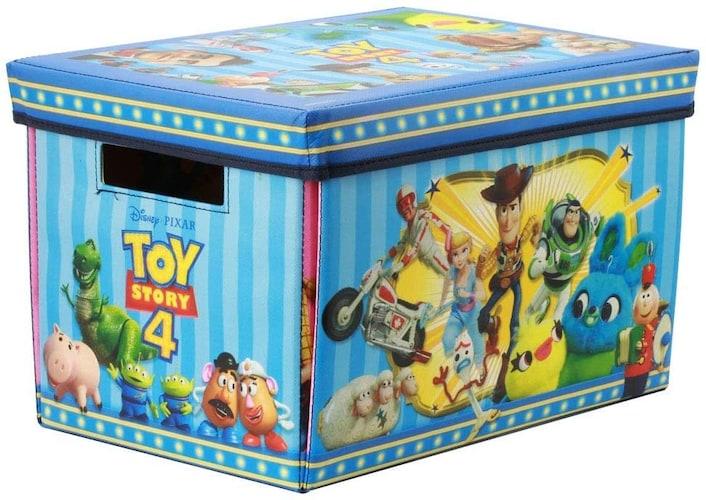 ●Tips1 買い足せる単体ボックス