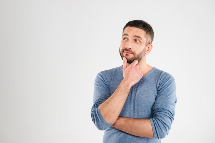 メンズ除毛クリームとレディース除毛クリームの違いは?メリットも解説