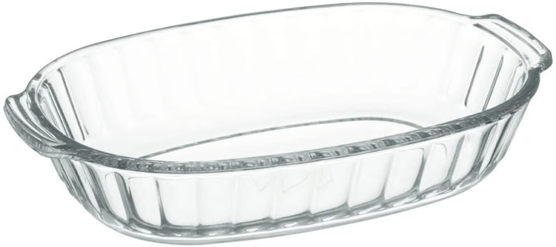 素材2 冷蔵・冷凍もできる「耐熱ガラス」