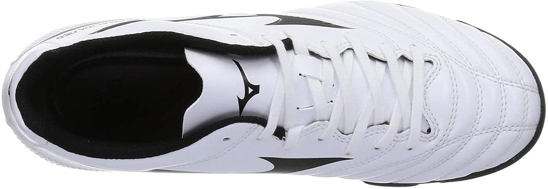 サイズ 幅広タイプは履きやすい!つま先に約1cmの余裕があると◎