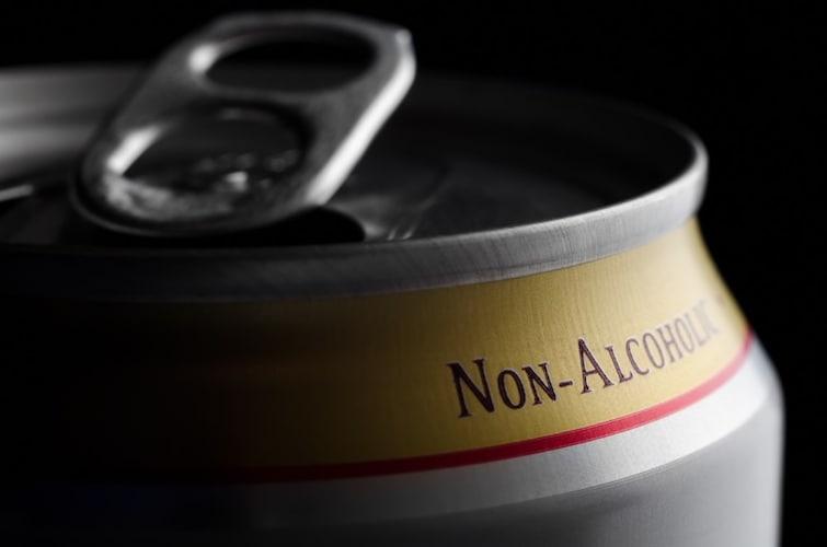 度数|海外製を中心に微量のアルコールを含むものも