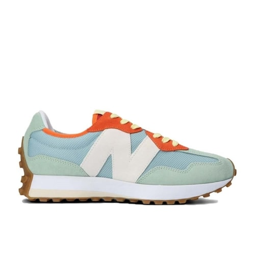 3|new balance(ニューバランス)