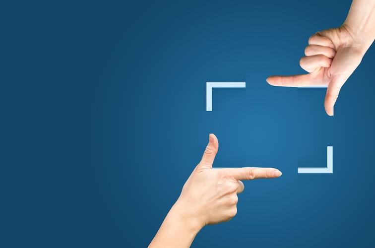 最大カッティング範囲|カットしたいイラスト・文字サイズに対応してるか
