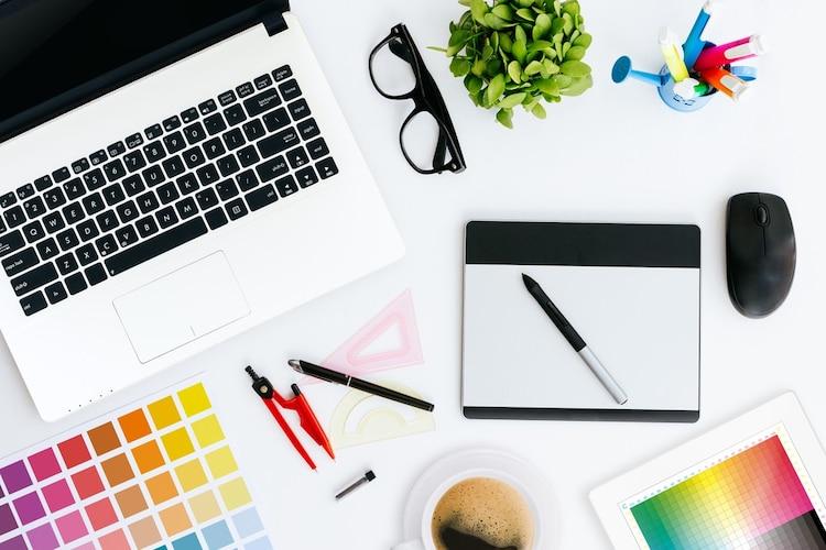 スキャン|Illustratorなどのデータや手描きのデザインを読み込めると便利
