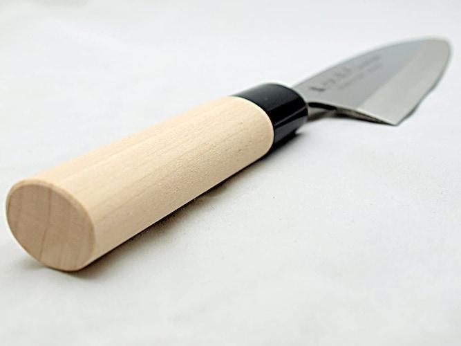 【木製】持ちやすく手に馴染みやすい