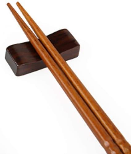 ◼︎あたたかみのある木製