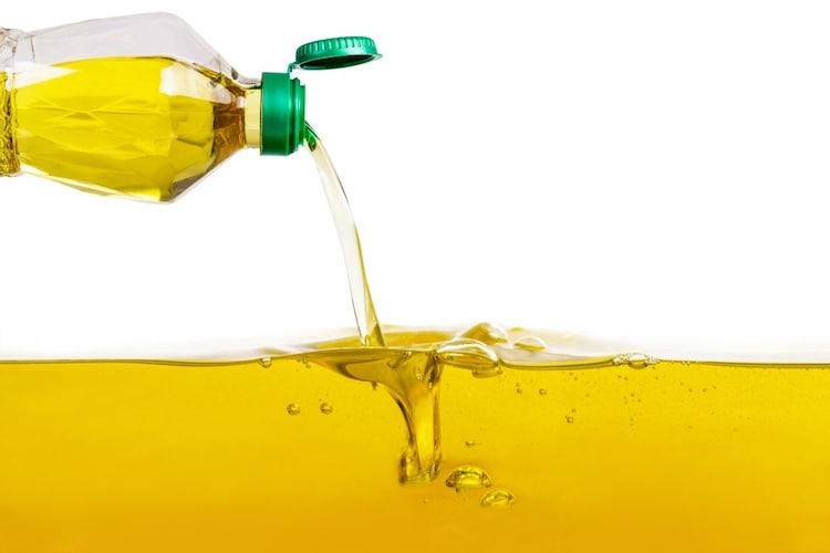 ▼デメリット:油の使用量とお手入れの仕様