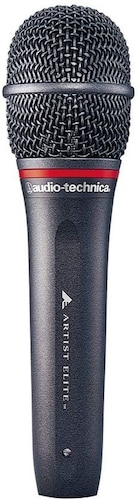 Audio-Technica(オーディオテクニカ)