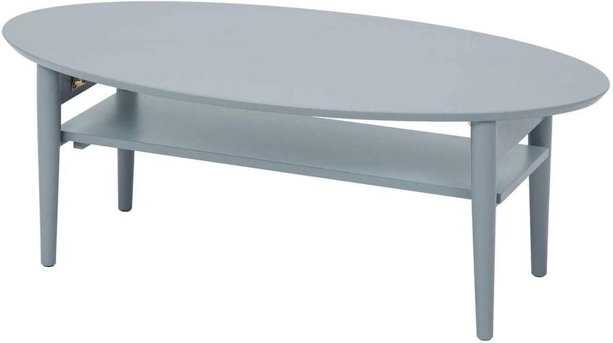 折りたたみテーブルとは