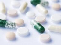 薬を飲んでいても、種類によっては保険に加入できることがある
