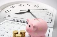 財形の活用法