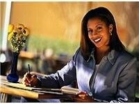個人信用情報は、ローン、クレジットカードなど借入に対する情報を記録するところ。自分はどんなふうに書かれているでしょう?
