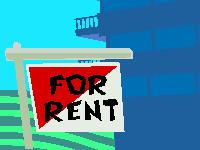 投資用マンションを購入が決まったら、さっそく賃借人募集の段取りを