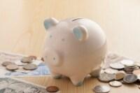 平均貯蓄額について考えてみましょう