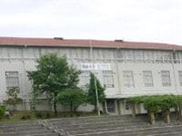 大学併設校ならではの利点を生かし、チャレンジ精神を発揮できる関西大学第一高校