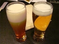 ビールが美味しい季節!ダイエット時に飲むコツを知りたいですよね