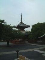 喜多院(2)
