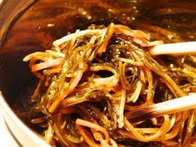 松前漬けの作り方……おせちの一品にもおすすめ!