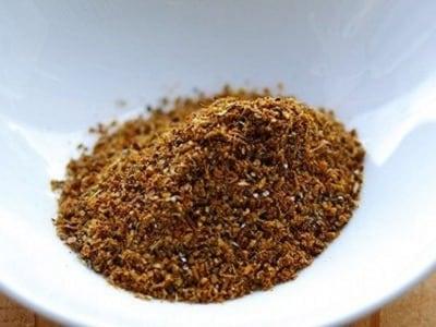 ガラムマサラのレシピ!おすすめのミックススパイスの簡単な作り方
