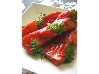 簡単10分! 金目鯛の煮付けレシピ