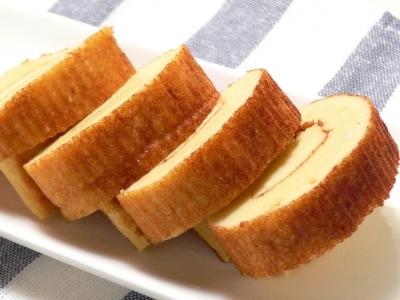 蜂蜜を入れるだけ!焼き色がきれいな伊達巻きレシピ