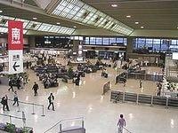 空港だって選ぶ時代!旅行スタイルに合った空港を利用して!