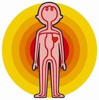 動脈 届ける 栄養 酸素