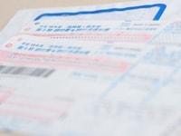 会社員にとって、所得税はなんとなくお給料から天引きされているものという認識かも。その理由は、年末調整と源泉徴収