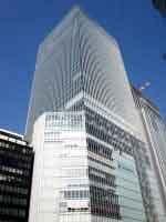 グラントウキョウノースタワーにある大丸東京店。ストアコンセプトは「TOKYO・オトナ・ライフスタイルundefined百貨店」です