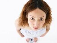 ダイエット効果のほか、女性にうれしい美容効果も!