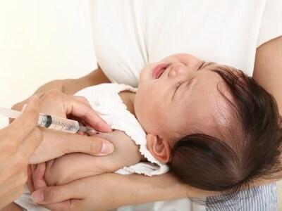 かかりつけの病院と相談しながら計画的な接種を