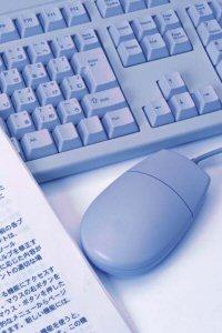 wordはマイクロソフトが開発したワードプロセッサです