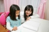 大人は子供に記憶力ではかないませんが、記憶力低下は年のせいとは限りません。うつの可能性もあります