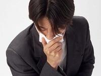 肺炎の症状は、よくある風邪の症状と似ている部分があります