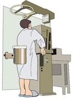 胃がんの検査は胃カメラが非常に有効ですが、粘膜の下を這っていくスキルス胃がんには胃全体の形や動きが見られるバリウム検査も有効です。