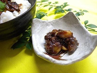 にんにく味噌の作り方・人気レシピ