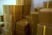 ファイルサイズが大きくていいことはほとんどない。保存スペースも必要になるし、送るのも大変