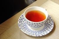 長期保存が可能で来客時も重宝する紅茶は、もらってうれしい贈り物