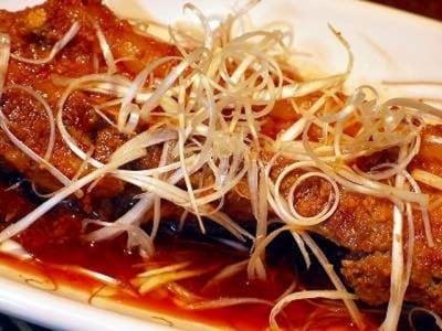 豚の角煮レシピ……醤油と日本酒だけでこってりトロトロ!