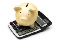 自己資金は安全で換金性の高い方法で貯めよう