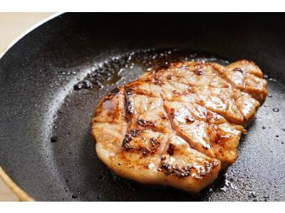 鶏肉をジューシーに焼く方法!科学的調理法で驚くほどしっとり焼ける