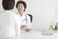 痰や咳で気になることがあれば、心配しすぎずに医療機関を受診しましょう。