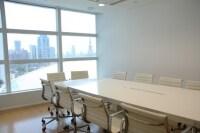 上手に活用すれば起業家にとってメリットも多いバーチャルオフィス