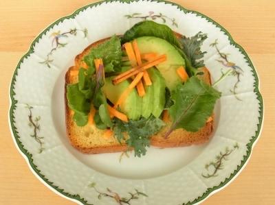オニオンスープの素で作る、ホームベーカリーレシピ