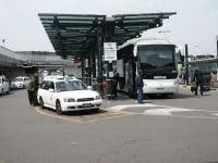 Linate accsess