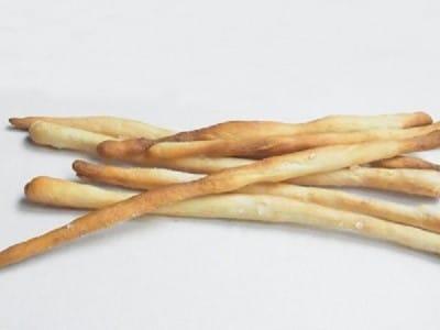 グリッシーニとは!失敗しらずのおすすめ人気パンレシピ
