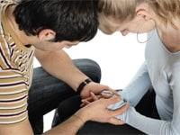 離婚する夫婦の90%が「協議離婚」という形を選択しています