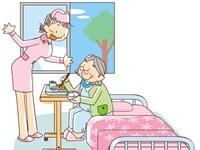 介護保険のサービスのなかには、医療費控除の対象となるものがたくさんあります